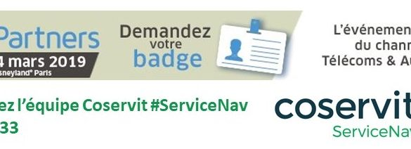 ServiceNav-ITPartners