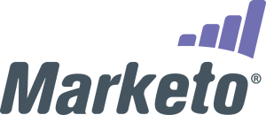 marketo SF