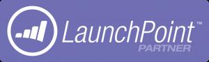 Marketo-LaunchPoint-logo