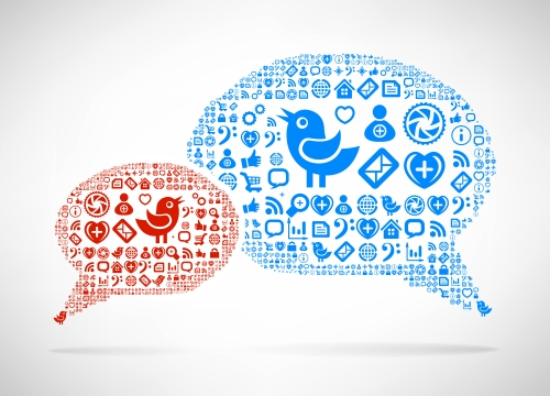 social-media-customer-relationship